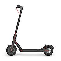 Электросамокат Xiaomi Mijia Electric Scooter Черный (GS-0174)