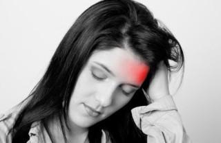 предотвращение мигрени