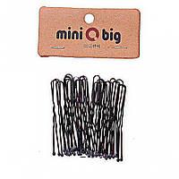 Шпильки для волос упаковка 30шт. L-70мм