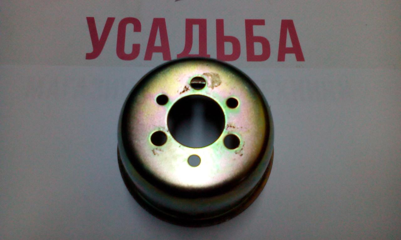 Стакан стартера 178F