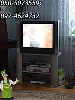 Телевизор Sony Trinitron (51 см) Б/у в идеальном состоянии с пультом, функция картинка в картинке