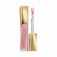 Блеск для губ Collistar Gloss Design Розовый с блестками