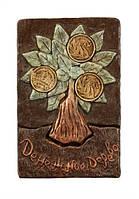 Бизнес подарок для мужчины. Шоколадное Дерево богатства, фото 1