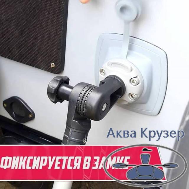 https://images.ua.prom.st/1318560473_w800_h640_borika_fasten_ft300_dlya_eholota_aksessuary.jpg