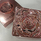 Хайлайтер SMASHBOX + VLADA PETAL METAL ILUMINADOR (Rosemantic), фото 2