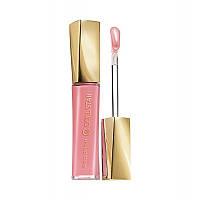 Блеск для губ Collistar Gloss Design Нежно розовый