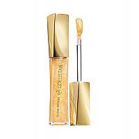 Блеск для губ Collistar Gloss Design Золотой