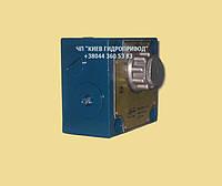 Регулятор расхода  МПГ55-32