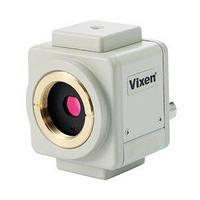 CCD камера для телескопа Vixen C0014-3M