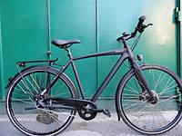 Велосипеды бу из германии в Полтавской области. Сравнить цены ... dc41434cddc12