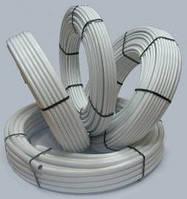 Труба металлопластиковая Рex-Al-Pex 20х2,0 (200м) Prandelli (Италия), Киев
