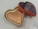 Хайлайтер Tarte Radiance Heart Triple Baked Highlighter 10 g, фото 3