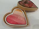 Хайлайтер Tarte Dragons Heart Highlighter for your Face and Eyes 10 g, фото 3