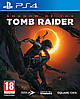 Shadow of the Tomb Raider (Тижневий прокат запису)
