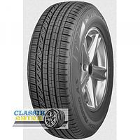 Летняя Dunlop Grandtrek Touring A/S 255/50 R19 107H XL MO