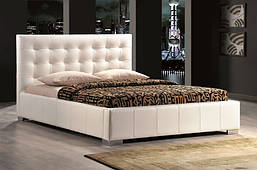 Двуспальная кровать Signal Calama