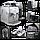Автоматическая кофемашина Saeco Incanto De Luxe б/у, фото 6
