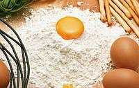 Альбумін, сухий яєчний білок