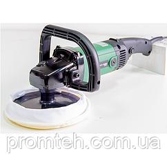 Полировальная машина Craft-tec CX-PI202