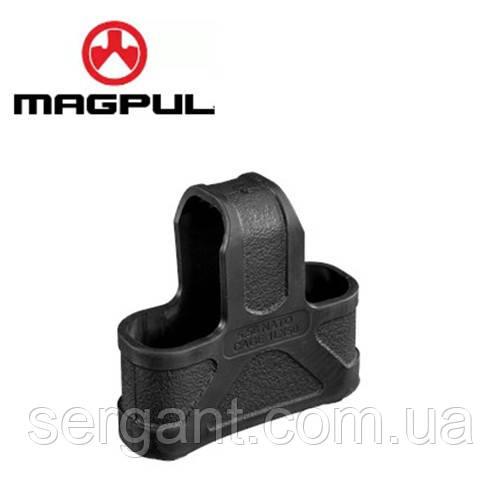 Резиновая накладка-петля Magpul (США) для магазинов АК