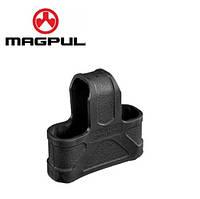 Резиновая накладка-петля Magpul (США) для магазинов АК, фото 1