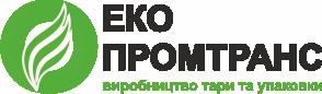 """ТОВ """"ЕКОПРОМТРАНС"""""""