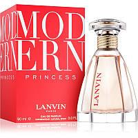 Женская парфюмированная вода Lanvin Modern Princess