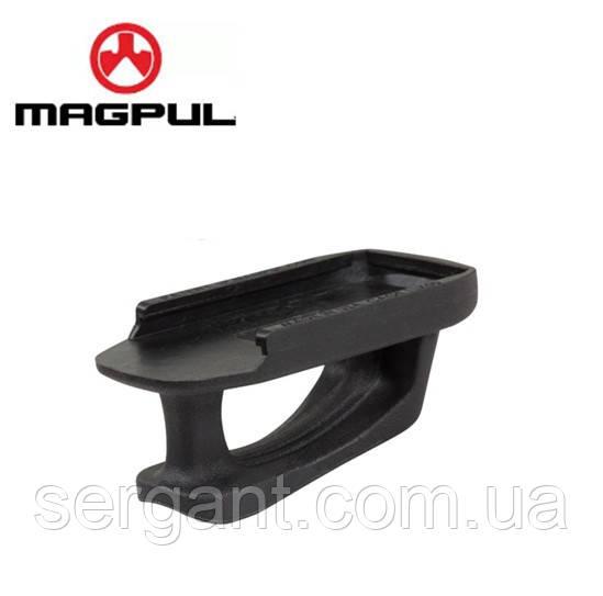 Полимерная пятка-петля Magpul на магазины Magpul PMAG (CША) для АК