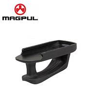 Полимерная пятка-петля Magpul на магазины Magpul PMAG (CША) для АК, фото 1