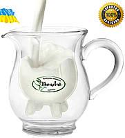 Молоко сухое цельное 25% (Украина) ТМ Рошен 5 кг