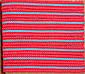 Резинка обувная текстильная 0.6 см метражная в боббинах, фото 2