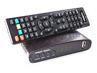 Эфирный ресивер T2BOX-302iD Internet T2 iptv megogo yotube Т2 цифровое кабельное AC3