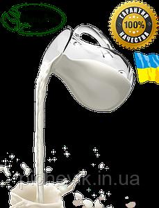 Сухое молоко обезжиренное 1.5% ГОСТ (Украина) вес:1 кг