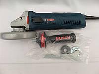 Шлифмашиныа Bosch GWS 12-125 CIE