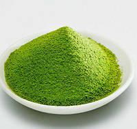 Зеленый чай Матча (маття) 1 кг.