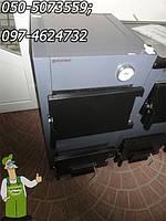 Твердотопливный котёл PRO TECH TTP-18c, котел на твердом топливе купить недорого