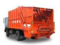 Разрешение и лимиты на отходы