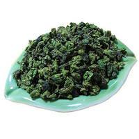 Чай улун пенсан в вакуумном пакете 75 г, 1-й сорт, расслабляющее действие на организм, для вечернего чаепития