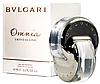 Bvlgari Omnia Crystalline + 5 мл в подарок