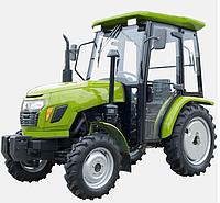 Трактор DW 244DC (24 л.с., 4х4, 3 цил., ГУР), фото 1