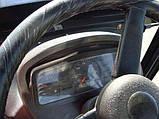 Минитрактор с кабиной DW 244DC, фото 4