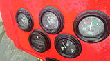 Минитрактор XT-244FHL RED, фото 6