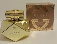 Gucci Gucci Bamboo ( золото )