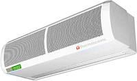 Тепловая завеса Thermoscreens C1000E EE NT, фото 1