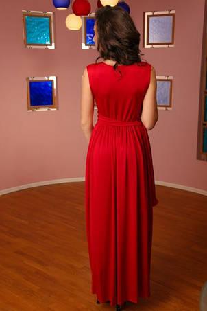 Платье Золото, фото 2