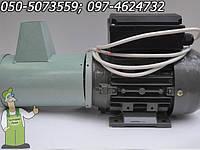 Электрическая молотилка кукурузы, кукурузолущилка бытовая электрическая