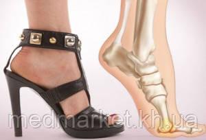 Последствия ношения обуви на высоком каблуке: вред высоких каблуков