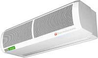 Тепловая завеса Thermoscreens C1500E EE NT, фото 1
