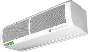 Тепловая завеса Thermoscreens C1500E EE NT
