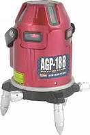 Автоматический нивелир AGP-188